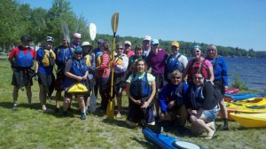 Kayak_group