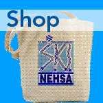 NEHSA Store